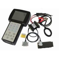 Buy cheap Professional Automotive Scan Tools ,  Dash Prog Standard Package from wholesalers