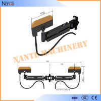 Wholesale Flexible Crane Conductor Bus Bar Single Double Side Current Collector from china suppliers