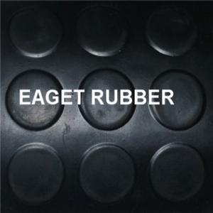 Wholesale Coin Rubber  Sheet, Coin Rubber Mat,Round Button Mat,Round Button Sheet from china suppliers