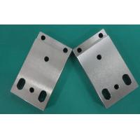 Wholesale Mechanical Precision Plane Grinding Processing Accessories With Steel from china suppliers