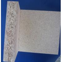 Quality Flake Board/Chipboard/Particle Board for sale