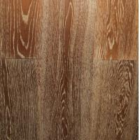 Wholesale European Oak 3-layers Engineered Flooring from china suppliers