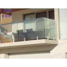Buy cheap glass pool fence spigot / aluminum spigot side mount from wholesalers