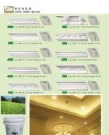 Wholesale PU Cornice mouldings,cornice molding,carved cornice,ceiling from china suppliers