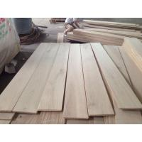Wholesale sell  Oak multi-layer engineered flooring from china suppliers