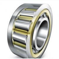 Wholesale Single Row Cylindrical Roller Thrust Bearings , High Performance N2315EM1C3 from china suppliers