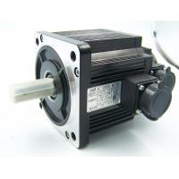Buy cheap Waterproof 130mm Flange CNC Servo Motor 1500w With Encoder , 6Nm Rated Torque from wholesalers