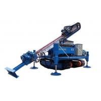 Wholesale Hydraulic Device Anchor Drilling Rig from china suppliers