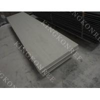 Wholesale Dupont Corian Venaro Solid Surface Sheet from china suppliers