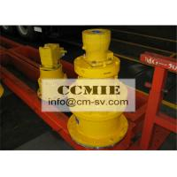 Buy cheap QY50B.5  XCMG truck crane parts high pressure oil pump fast delivery time from wholesalers
