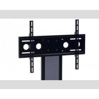 Wholesale Solid Type TV Wall Mount Brackets , LED TV Mounting Bracket Ce Certificate , TV Bracket , TV Mount from china suppliers