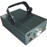 Wholesale Firefly grating laser GB-008(GB-008) from china suppliers
