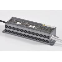 Wholesale AC110V/220V Led Strip Power Adapter , IP67 Outside Led Strip Lighting Power Supply from china suppliers