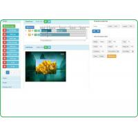 Quality Brief introduction of Asynchronous Cloud-based Multi-media Publishing Platform for sale