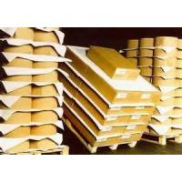 Quality Natural Year Card Anti - Slip Paper Sheet / Cardboard Slip Sheets for sale
