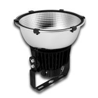 Buy cheap 1063 Aluminum Good Radiator 250w High Bay Lamp LED Lighting Housing ROHS 3 Years Warranty from wholesalers