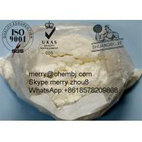 Wholesale Factory Direct Sell Dutasteride For Hair Loss Steroid Raw Powder Avodart CAS 164656-23-9 from china suppliers