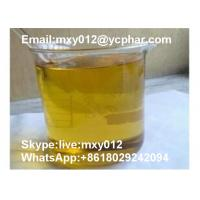 Wholesale Health Muscle Growth Steroids Anadrol 50 / Oxymetholone Mg/Ml Liquid for Cutting Cycle 434-07-1 from china suppliers