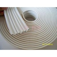 Quality EPDM Door & Window Weather Strip,sealing strip for sale