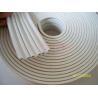 Buy cheap EPDM Door & Window Weather Strip,sealing strip from wholesalers