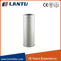 Wholesale GOOD QUALITY Hydraulic Filter 9T9054  LF3733  O-5506  J86-10054  PT535 For CAT ON SALE from china suppliers