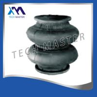 Wholesale Convoluted Air Bags Firestone 224 American Pick up Air Spring Bellow W01 358 0049 TS16949 from china suppliers