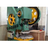 Wholesale Color Box Fixing Saw Blade Binding Machine Automatic 400mm Width from china suppliers