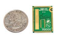 Quality Dual-band GSM/GPRS Celullar Module (900/1800Mhz) for sale