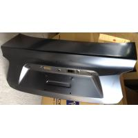 Wholesale Custom Honda City 2008-2013 GM2 Steel Car Trunk Cover Replacement 68500-TM4-H00ZZ from china suppliers