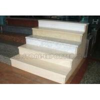 Buy cheap Stone Stairs from wholesalers