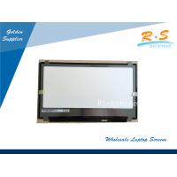 Wholesale B156HAN01.2  15.6 slim Laptop LCD Screen EDP 30 pin interface from china suppliers