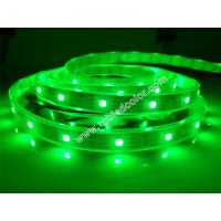 Wholesale sk9822 program control multicolor led tape 60 pixel per m from china suppliers