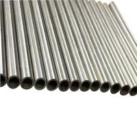 China Aisi Standard 304 Stainless Steel Pipe Cold Rolled Hot Rolled Technique on sale