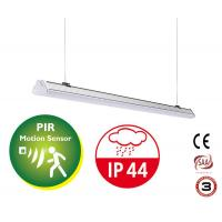 Quality 40 Watt LED Linear Ceiling Lights for sale
