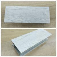 Wholesale Wood Grain Imitating Finish , Strong Adhesion , Strong Impact Resistance , Durable from china suppliers