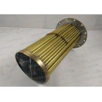 Wholesale Cummins Spare Parts Heat Exchanger Core For NTA855 Diesel Engine 3011327 from china suppliers
