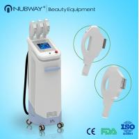Wholesale IPL hair removal machine,beauty machine ,IPL machine from china suppliers