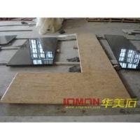 Wholesale Granite / Stone Countertop (XMJ-VT07) from china suppliers