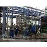 Wholesale sulphonation plant from china suppliers