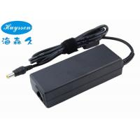 Wholesale Custom LCD Monitor Power Adapter 110V 60Hz With CE , RoHs from china suppliers