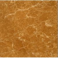 Wholesale Acid-Resistant Low Water Absorption Full Polished Ceramic Tile Glazed Tile 600x600mm from china suppliers