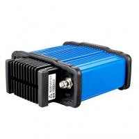 Wholesale HI-TARGET GPS External Radio with 116 Channal from china suppliers