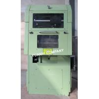 Wholesale Cigarette Tobacco Cutting Machine Air Circulation Heating Drying Systems from china suppliers