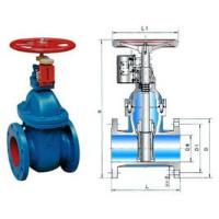Wholesale Low Pressure Gate Valve/gate valves/pneumatic/sluice valve/backflow preventer/velan gate valves/sluice valves from china suppliers