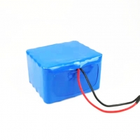 Wholesale 312Wh 24V 13000mAh 24V Lithium Ion Battery Pack from china suppliers
