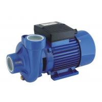 Wholesale Single Stage Heavy Flow Function Electric Pumps 2DKM -16 1.5HP Three Phase 440v 60hz from china suppliers