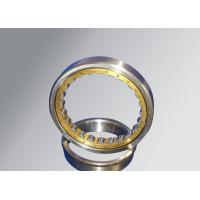 Wholesale Sealed Cylindrical Roller Thrust Bearings High Precision With Single Row from china suppliers