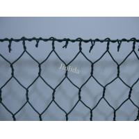 Wholesale 3mm Portable Edge Bander Gabion Side Bordering Machine Width 4300mm from china suppliers