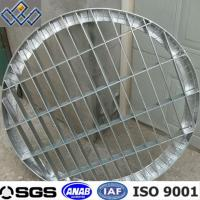 Wholesale china high quality metal steel grating trench drain cover from china suppliers