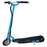 Wholesale electric scooter E1013-A from china suppliers